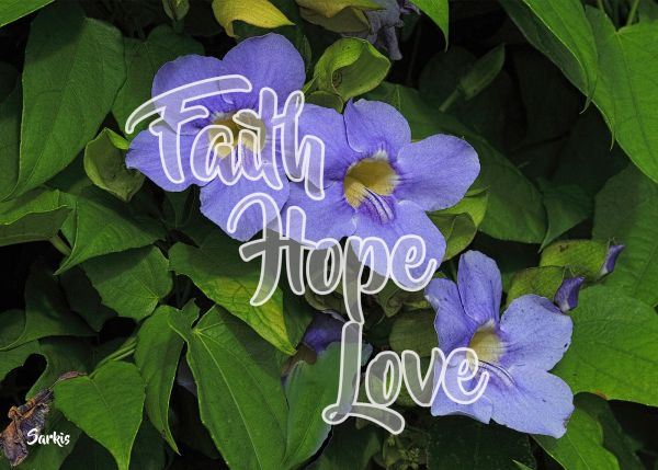 Faith Hope Love see thru script all ready   Copy155